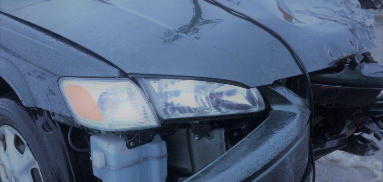 Почему без страхования автомобиля не обойтись в наше время